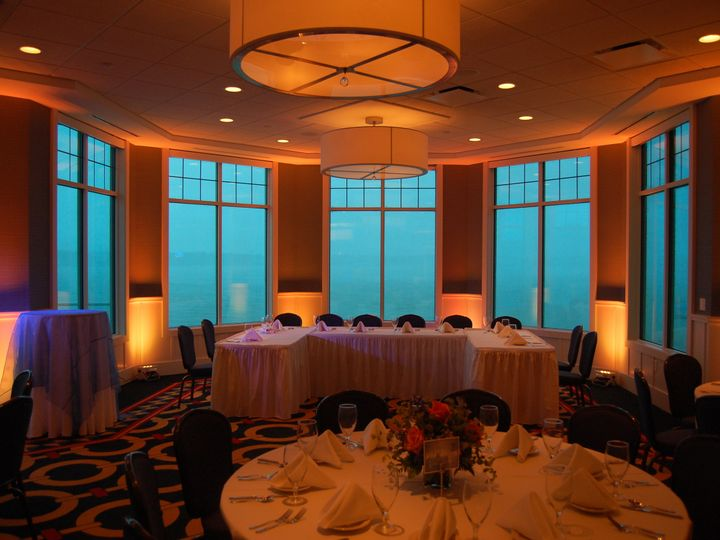 Tmx 1468376146055 24 Chicago wedding eventproduction