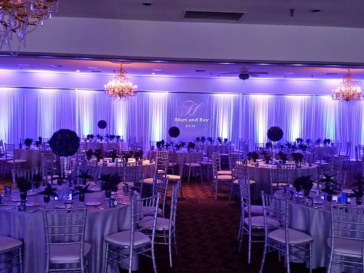 Tmx 1468376164490 192.2 Chicago wedding eventproduction
