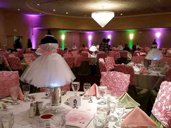 Tmx 1468376177938 197.8 Chicago wedding eventproduction