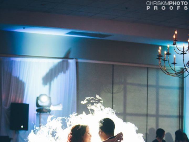 Tmx 1468376268149 184 Chicago wedding eventproduction