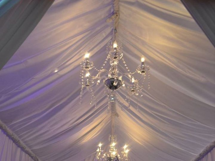 Tmx 1468382244552 198.6 Chicago wedding eventproduction