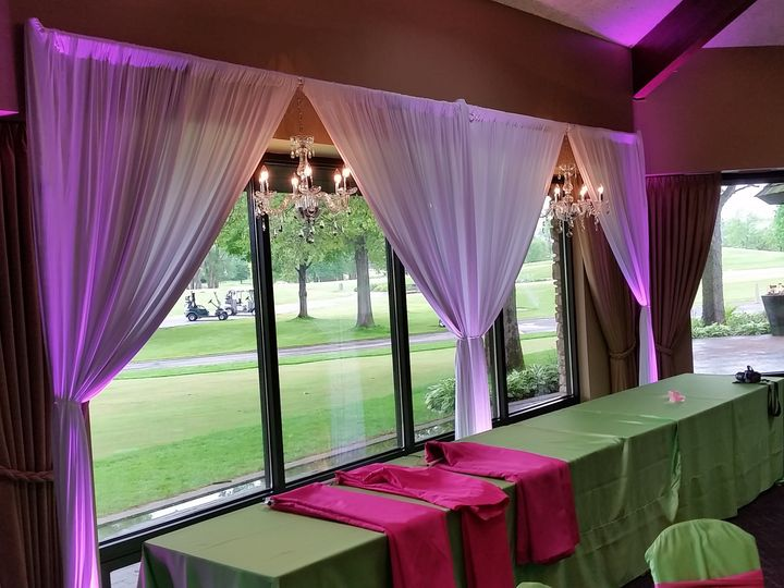 Tmx 1468382252337 198.8 Chicago wedding eventproduction