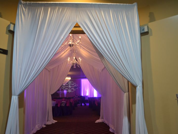Tmx 1468382270059 198.61 Chicago wedding eventproduction