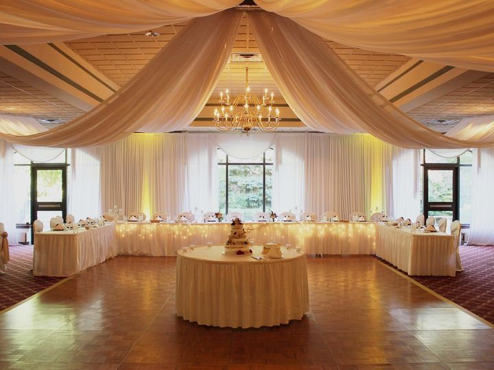 Tmx 1530156279 7c91690d49a679ef 1530156277 9666423926e106f5 1530156276048 2 18 Chicago wedding eventproduction