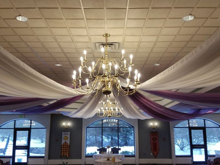 Tmx 1530156280 A4524bf6ea9d91e2 1530156278 Ec8ceee3f0f397f7 1530156276050 3 22 Chicago wedding eventproduction