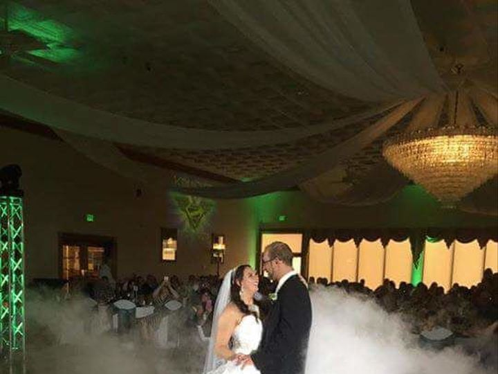 Tmx 1530156870 3096d47e6dbc5c21 1530156869 3d7337348e34423e 1530156861976 2 44 Chicago wedding eventproduction