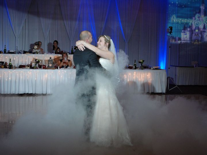 Tmx 1530156871 11f02fbf7ae342c8 1530156869 Da493fbe429bcff8 1530156861973 1 42 Chicago wedding eventproduction