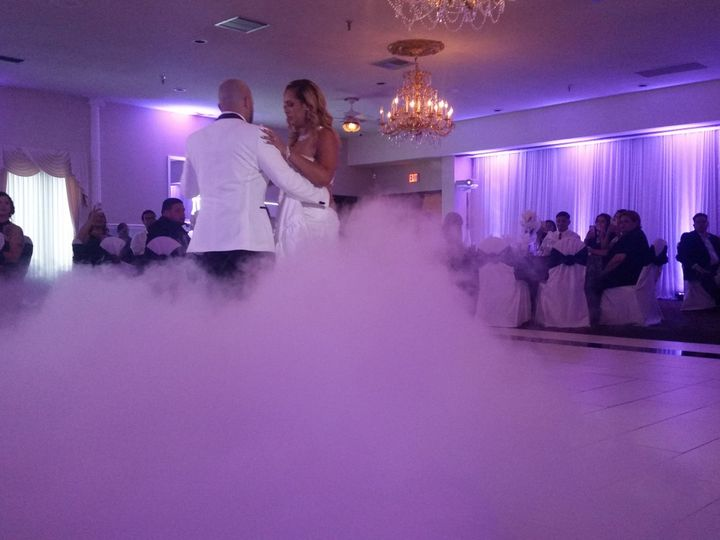 Tmx 1530156872 Fa91a782903debaf 1530156870 A4e9a6c0d3f7167a 1530156861979 4 45.6 Chicago wedding eventproduction