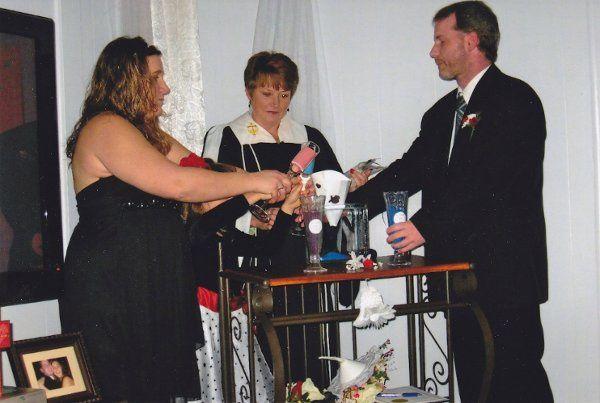Tmx 1299440036177 Angienbenjan2911 Cleveland wedding officiant