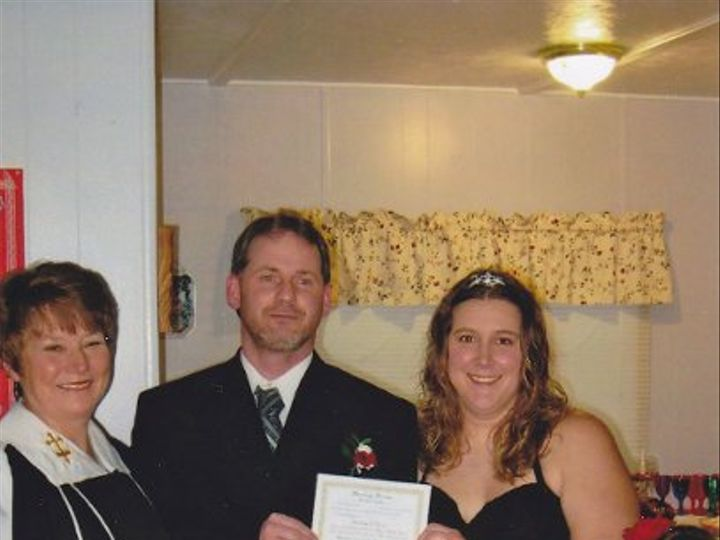 Tmx 1299440044490 Angienbenjan29110001 Cleveland wedding officiant
