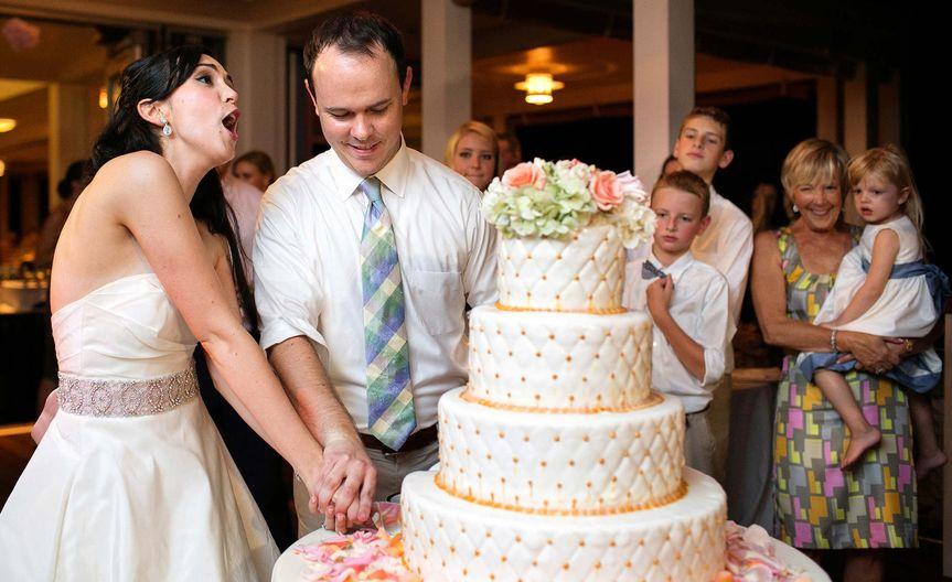 modern wedding photography 000 015