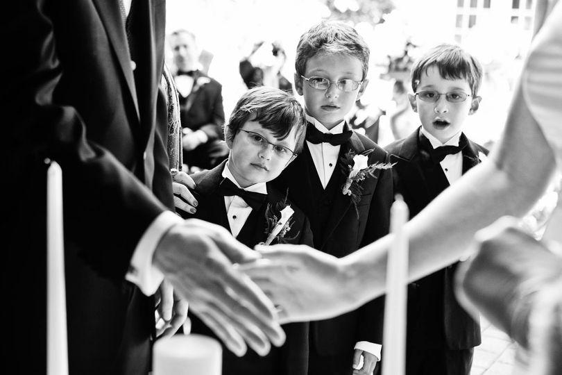 new york city wedding photographers 7065