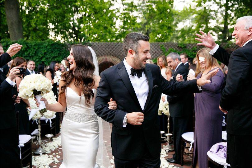 new york city wedding photographers 7075