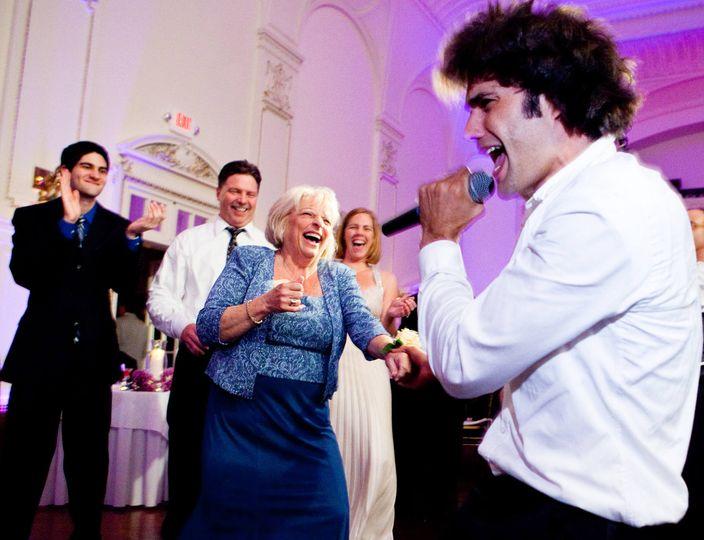 new york city wedding photographers 7103