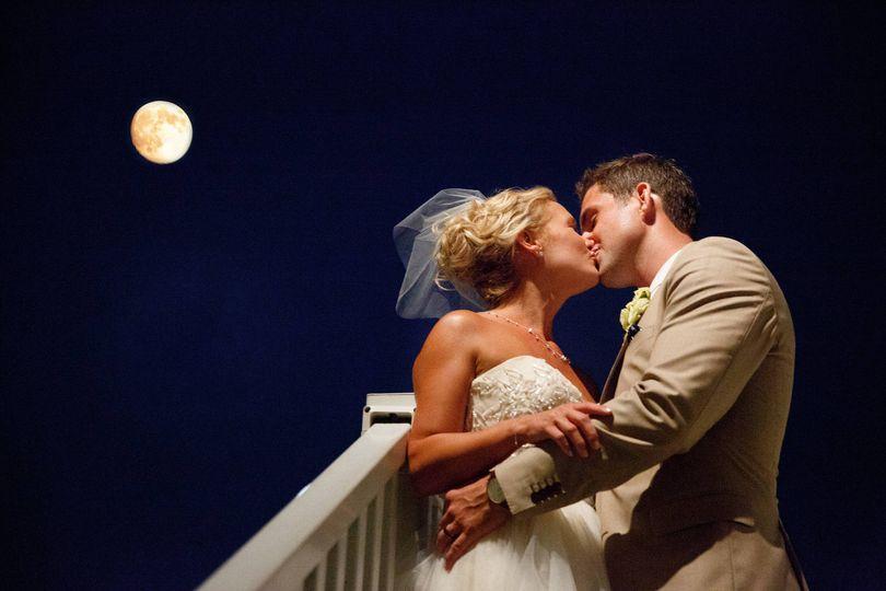 new york city wedding photographers 7110