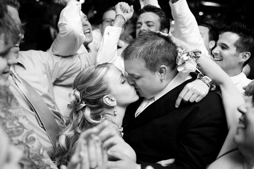 new york city wedding photographers 7113