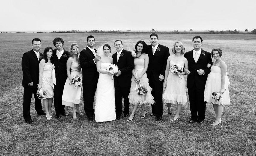 c3cbeff13417a3ee 1442867610164 new york city wedding photographers 7137