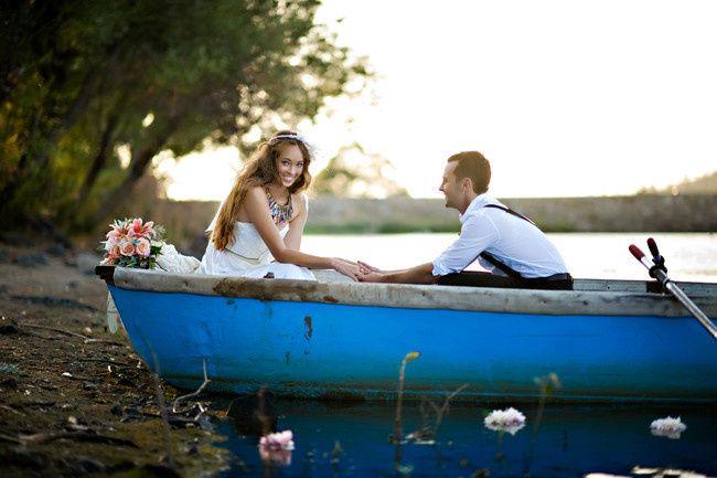 0001wedding website november 2012 san diego weddin