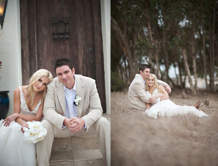 0002wedding website november 2012 san diego weddin