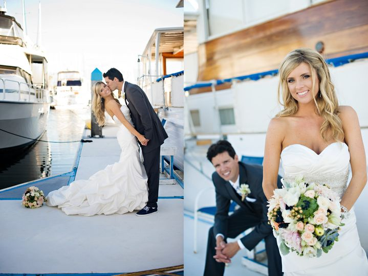 0006wedding website november 2012 san diego weddin