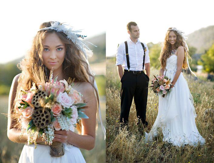 0008wedding website november 2012 san diego weddi