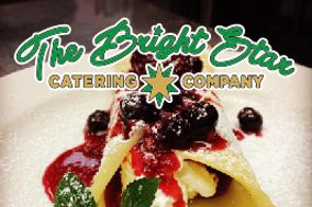The Bright Star Catering Company