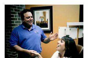 North Dallas Cosmetic & Family Dentistry