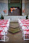 Tmx 1330816109373 WallflowerPhotoWeddingWalkTacoma2012028 Lacey wedding rental