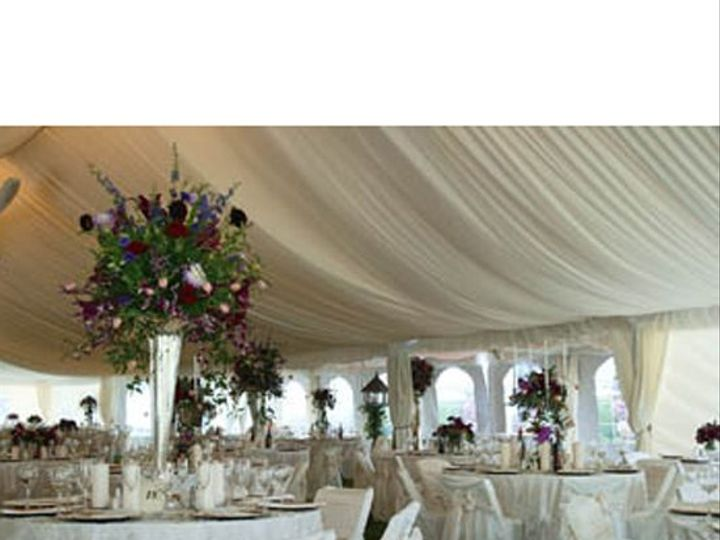 Tmx 1330816151071 Coverphoto Lacey wedding rental