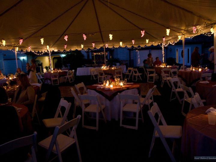 Tmx 1417470191422 20080906thomas1848 Lacey wedding rental