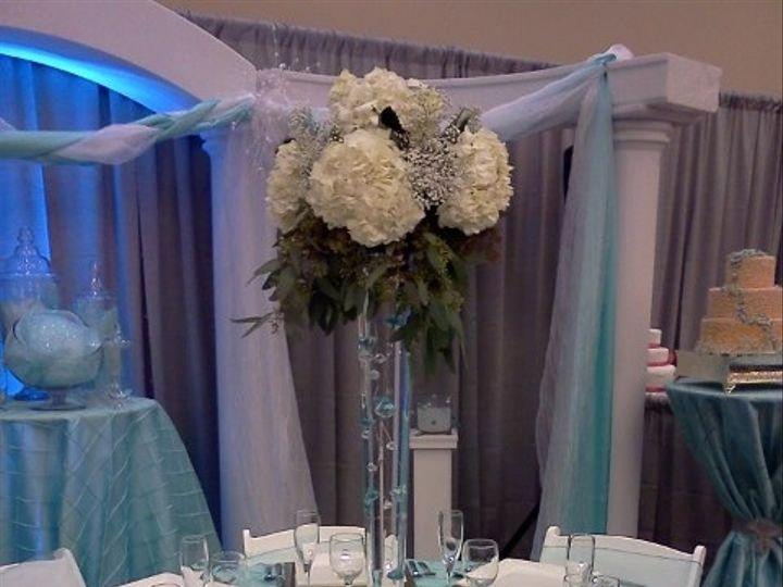Tmx 1417470303714 427398358970084137315333382990n 480x640 Lacey wedding rental