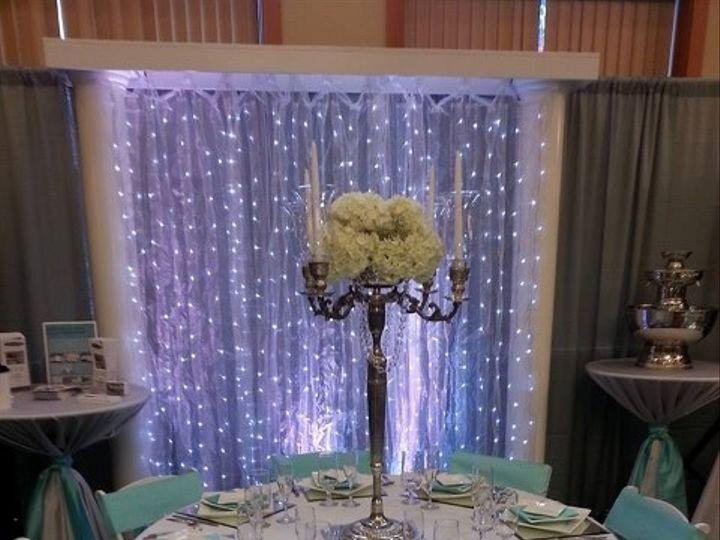 Tmx 1417470306338 16012427180071282336071735063009n 480x640 Lacey wedding rental