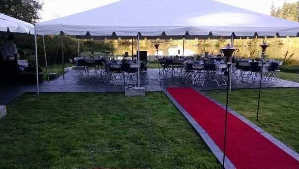 Tmx 1417470308764 103427998631901770486347724574892941584361n 608x34 Lacey wedding rental