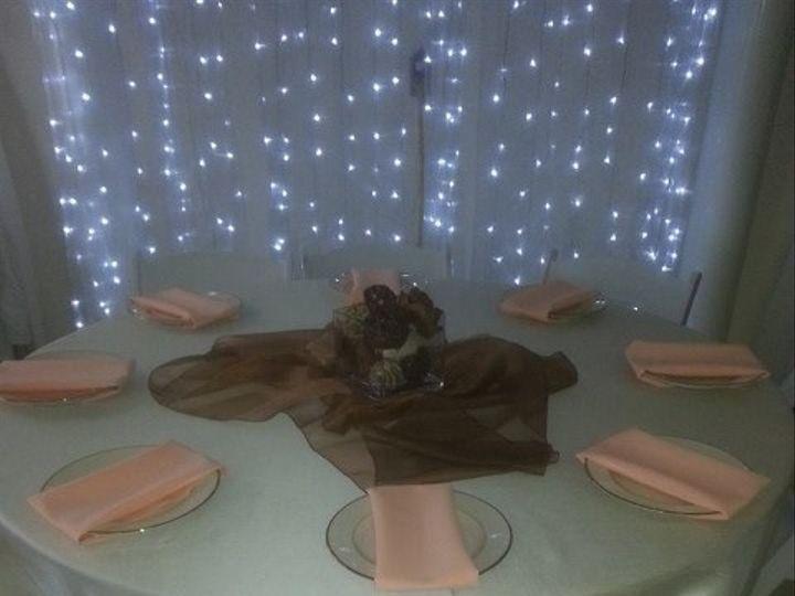 Tmx 1417470313627 106280518640122836330907577152130393047394n 480x64 Lacey wedding rental