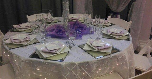 Tmx 1417470315709 106757038595723374104189203056517080258195n 640x33 Lacey wedding rental