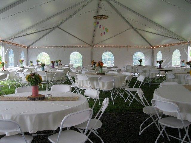 Tmx 1417470325220 Img1115 640x480 Lacey wedding rental