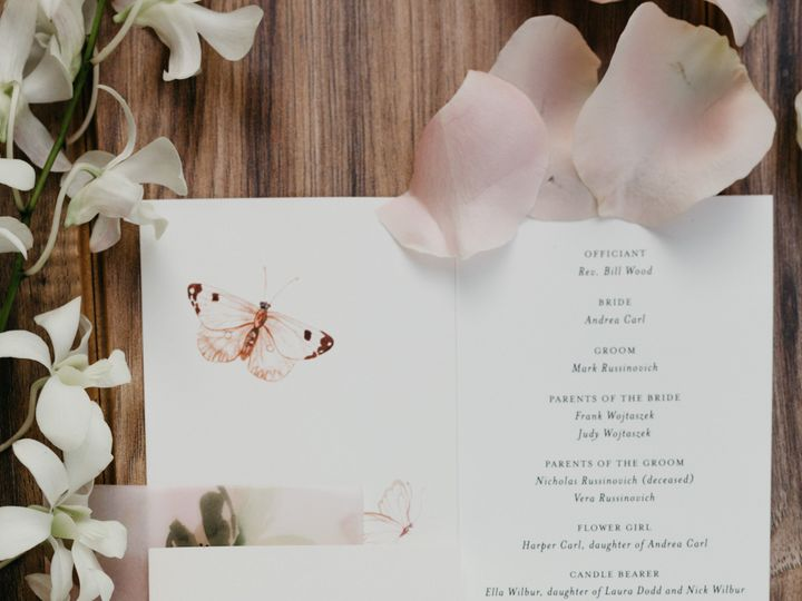 Tmx Am 2022 51 130666 1572276873 Bellevue wedding invitation