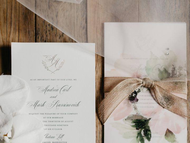 Tmx Am 5136 51 130666 1572276875 Bellevue wedding invitation