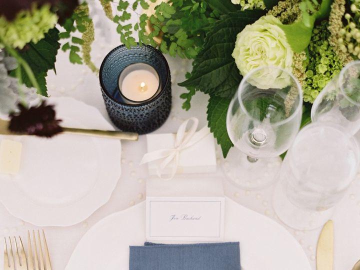 Tmx Margo Reception 3 51 130666 1572277123 Bellevue wedding invitation