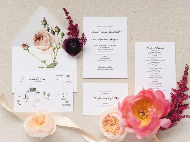 Tmx Sarahian Weddingsbynicolaandglen 537 1 51 130666 1572277301 Bellevue wedding invitation