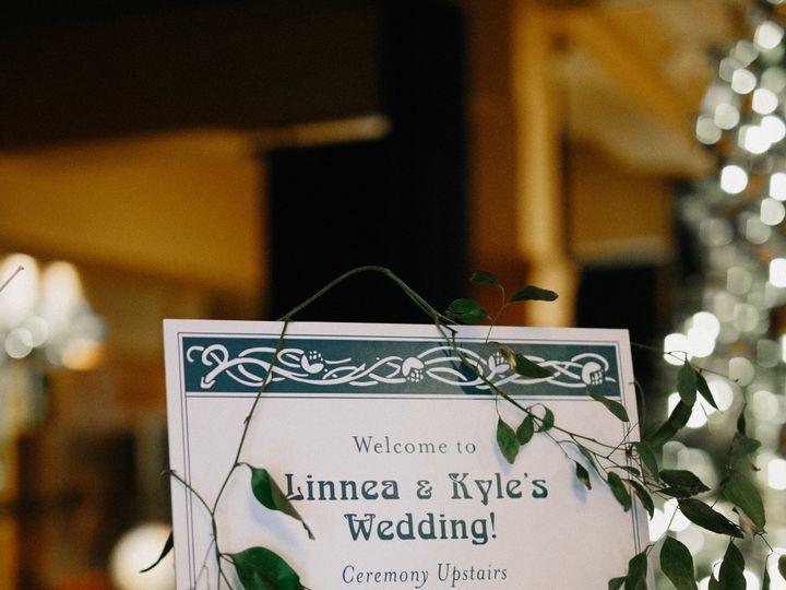 Tmx W 088 51 130666 1571160656 Bellevue wedding invitation