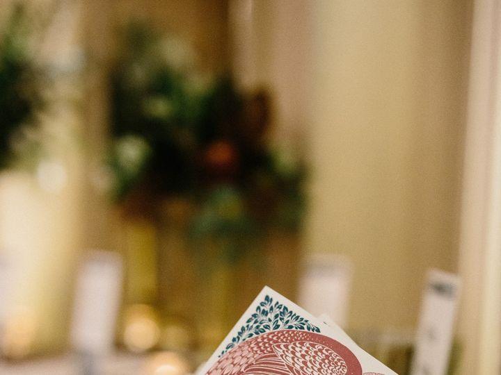 Tmx W 104 51 130666 1571160662 Bellevue wedding invitation