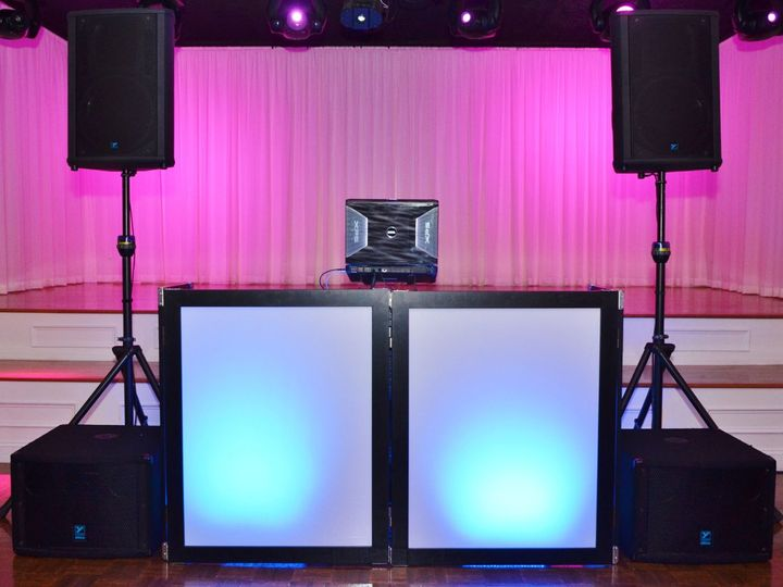 Tmx 1346731416582 1 Uniondale wedding dj