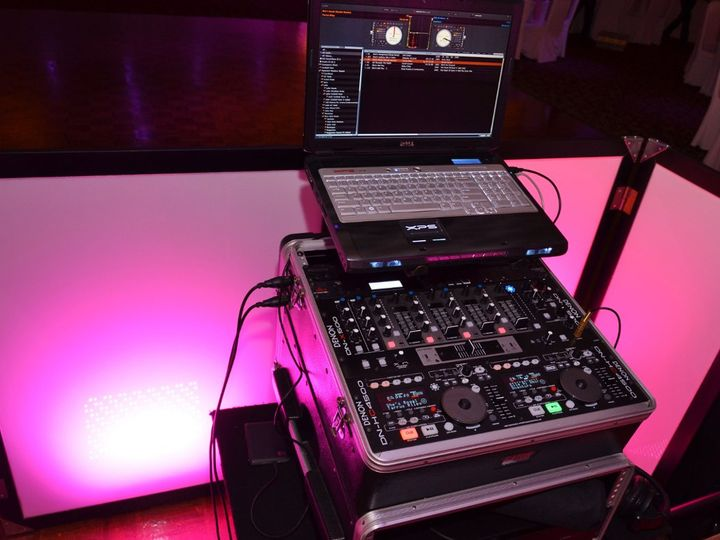 Tmx 1346731513508 3 Uniondale wedding dj