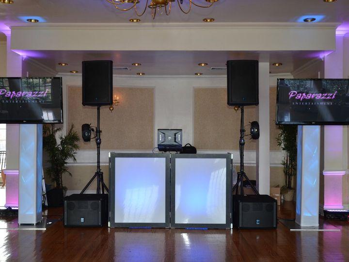 Tmx 1346733324163 Plasma9 Uniondale wedding dj