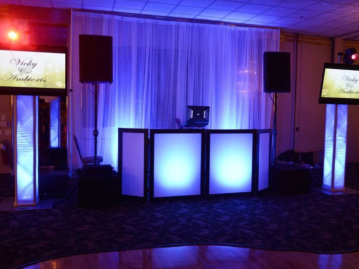 Tmx 1346820771150 PAP9064 Uniondale wedding dj