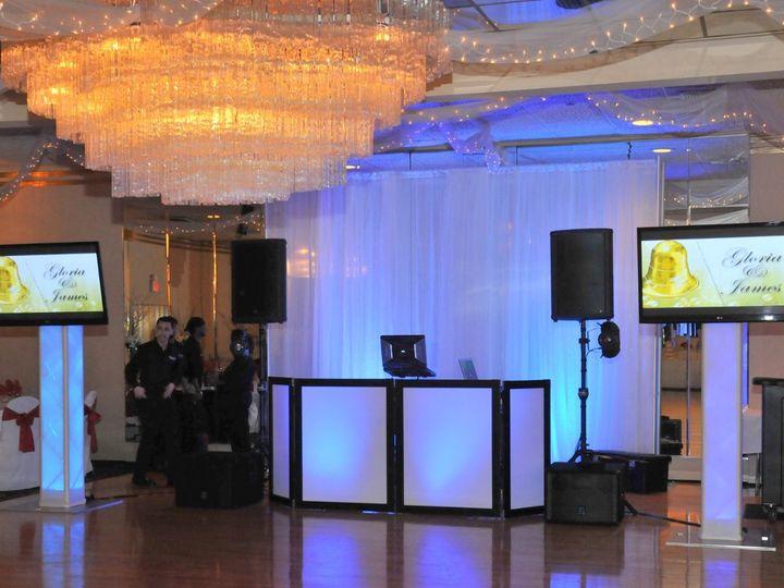 Tmx 1346820789825 GJ391 Uniondale wedding dj