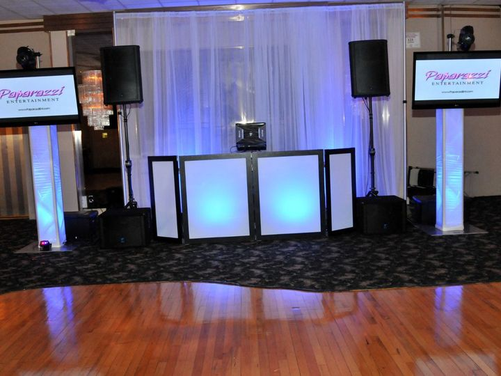 Tmx 1346820806448 Picture505 Uniondale wedding dj