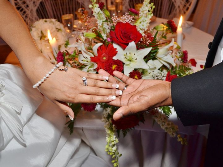 Tmx 1346824615037 DVDCover2 Uniondale wedding dj