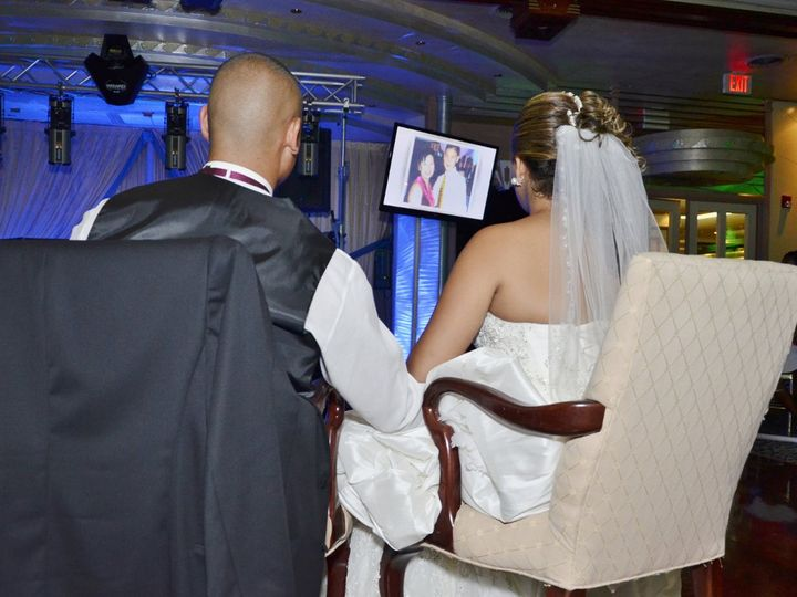 Tmx 1346824997450 PAP5344 Uniondale wedding dj